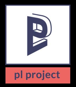PL-Project